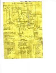 coleman evcon suncutter wiring diagram wiring diagram user older coleman evcon 2 5ton quit cooling page 2 mobilehomerepair com coleman evcon suncutter wiring diagram
