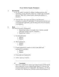 cause and effect essay examples college essayuniversity how to   cause effect essay sample business english letter writing rutgers how to write an and outline example