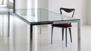 rectangular glass dining tables. Minimalist Different Styles Within Rectangular Glass Dining Table With Rectangle Tables M