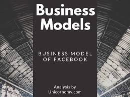 Facebook Business Model How Does Facebook Make Money Business Model Of Fb
