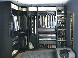 wardrobe storage ideas wardrobes wardrobe storage clothes storage systems closet ideas closet storage organizer storage system