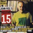 Uncut Presents John Peel's Festive 15