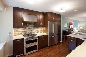 Kitchen Design Washington DC Design