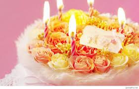 Happy Birthday Cake Images Happy Birthday Cake Pictures