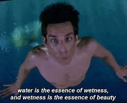 Zoolander Quotes Best Best Zoolander Quotes POPSUGAR Entertainment