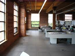 cool open office space cool office. Office 3 Cool Open Space