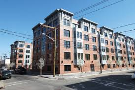 luxury apartment buildings hoboken nj. building luxury apartment buildings hoboken nj l