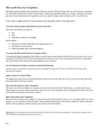 Thank You Resume Letters Professional Letter Post Interview Of Thanks Closing Sample Thank