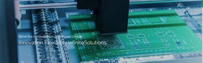 Pcb Designers In Hyderabad Pcb Manufacturer Pcb Power Market Printed Circuit Board