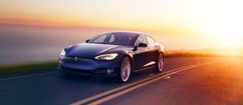 Why Tesla Model S Is A Great Car Business Insider