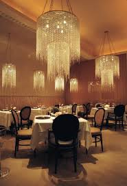 widely used restaurant chandelier pertaining to chandelier restaurant for home decor arrangement ideas with view