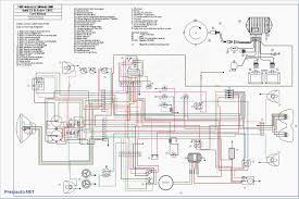 wiring site resource kenwood kvt 516 wiring diagram 88 honda fuse box wiring library kenwood kvt 516