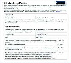 doctor template free download doc format doctor certificate template free download selecting