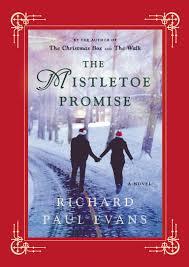 Light Of Christmas Richard Paul Evans The Books Richard Paul Evans