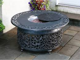 full size of round fire pit table top 74 bang up outdoor furniture with fire pit