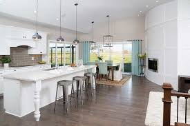 Modern Farmhouse Kitchen Sink Ikea Gallery Mobile Home Cabinets