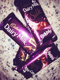 happy chocolate day dairy milk. Interesting Happy Happy Chocolate Day To All Love U Kakka So Much For This Special Gift To Chocolate Day Dairy Milk L