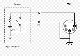 shure sm57 microphone shure sm58 wiring diagram microphone png Light Switch Wiring Diagram at Sm58 Wiring Diagram