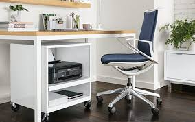 design ideas for office. Compare Chairs Now Design Ideas For Office