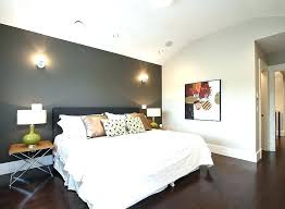 trending wall paint colors bedroom colors for bedroom accent wall color ideas master bedroom accent wall