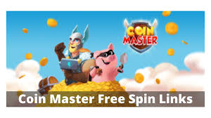 Coin Master Free Spins and Coins Links [Updated 2021] - Tech For Nerd