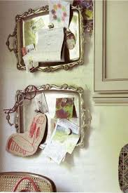 Decorating With Silver Trays Vintage Silver Everyday Decorating Ideas TIDBITSTWINE 72