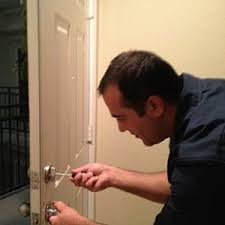 locksmith working. Surgeons Need Scalpels, Chefs Pans, And Fashion Designers Material, Butchers Knives, Locksmiths Tools. Forget What You\u0027ve Seen In Locksmith Working