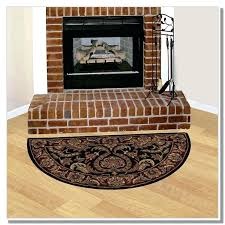fireplace hearth rugs fire resistant wool hearth rug wool rugs plow hearth regarding fire ant rugs