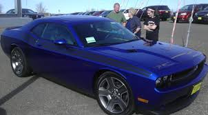 2018 chrysler ocean blue. exellent 2018 that remains to be seen it might wind up closer jazz blue pic for  reference inside 2018 chrysler ocean blue l