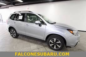 2018 subaru minivan. modren 2018 new 2018 subaru forester 25i limited w eyesight  nav starlink suv in to subaru minivan v
