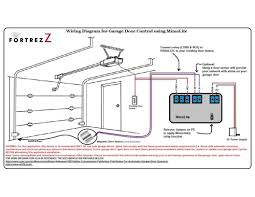 magnetic door switch wiring diagram wiring diagram sample wiring diagram sheets detail magnetic door switch