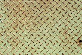 metal floor texture. AGF81 25 0 Metal Texture - 30 By Floor