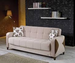 less prcie sofa set in karachi stan