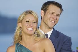 jake the bachelor who is he dating now