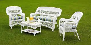plastic outdoor sofa sofa sofadesign