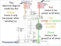 general electric motor wiring diagrams wiring diagram simonand single phase reversible motor wiring diagram at Reversible Electric Motor Wiring Diagram