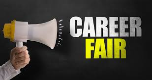 5 Important Questions To Ask Recruiters At A Career Fair