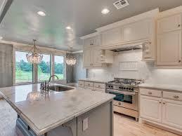 kitchen white glass backsplash. Kitchen:White 1 Kitchen Most Impressive Picture Whtie Tile Backsplash +32 Remarkable White Glass W