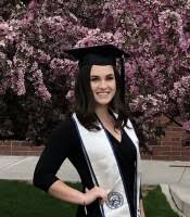 Ashley Keaton — People in the Social Science Departments at UC Davis