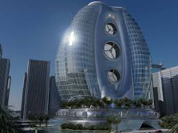 architecture design. Modren Architecture WIND TOWER  Dubai UAE Richardu0027s AD 2008 Copyright 2010 Richard  Portfolio Architecture U0026 Design Intended Design