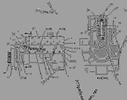 john deere 2210 wiring diagram john automotive wiring diagrams description g00365938 john deere wiring diagram