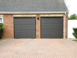 full size of garage doors unusual door images ideas roll up marvelous roller seals inspiration full