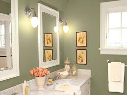 colors for bathroom walls color tile medium size