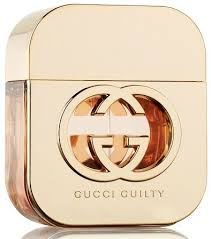 gucci guilty for women. 199.99 aed gucci guilty for women