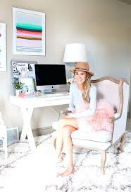 rug and home girl make your self feel pampered while working from home with a luxurious rug and home girl