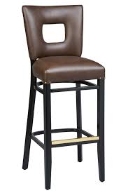 wooden counter height bar stools bar restaurant furniture tables chairs and bar stools