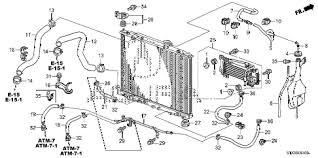 2012 acura mdx engine wiring diagram not lossing wiring diagram • 2004 acura mdx engine diagram wiring diagrams rh 87 treatchildtrauma de acura tl pcm wiring diagram