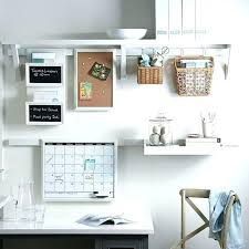 wall mounted office organizer. Kitchen Wall Organizer Office Amusing System Inspiration Of . Mounted