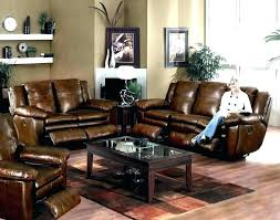 brown couches living room throw pillows for brown couch pillows for brown couch brown leather couch
