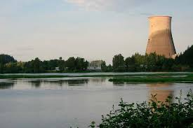 nuclear energy pros and cons essay layout assignment how to  important nuclear energy pros and cons